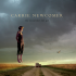Carrie Newcomer's New Album Brings Hope in Hard Times