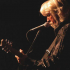 John McEuen on Made in Brooklyn-Another Circle Unbroken