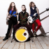 Folks Festival Forewords: Here Come the Accidentals