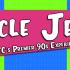Flashback Alert: Uncle Jesse Brings Us Back in Time