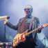 Elvis Costello, The Imposters, and the Laughing Party