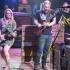 Tedeschi Trucks: They're an American Band