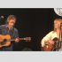 Are Larry Campbell and Teresa Williams Americana's Sonny and Cher?