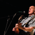 Martin Carthy, Martin Simpson, and the Golden Shirt