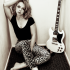 Samantha Fish Hits Long Island