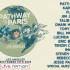 Pathway To Paris - Patti Smith And Friends Sing For Our Planet