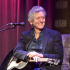 Rodney Crowell at The GRAMMY Museum