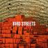 Bird Streets