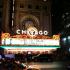 Yusuf Islam Live in Chicago December 9, 2014