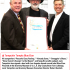 Jack Tempchin honored at Grammy Museum