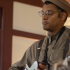 "Dom Flemons: ""Goodbye Old Paint"""