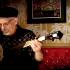 Old-Time Tiki Parlour: Dan Gellert