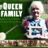 The Queen Family: Appalachian Tradition and Back Porch Music