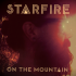 Starfire on the Mountain Dazzles With Debut Album
