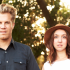 Freddy & Francine: A Full-Bodied Taste of Americana Soul