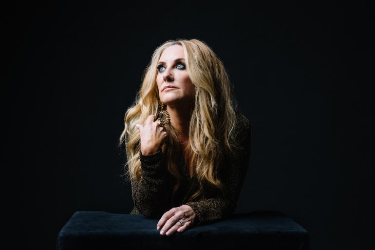 Lee Ann Womack Announces New Album 'The Lonely, The Lonesome & The Gone'