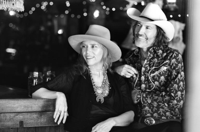 'Poor David's Almanack' on the Way from David Rawlings