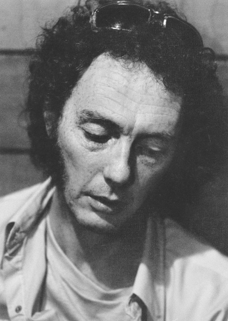 Do You Ever Think of Me? Friends Remember Songwriter Fred Neil