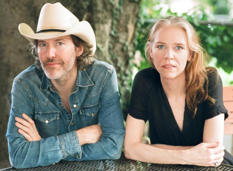 Boots With Roots: Gillian Welch Goes Back to the Beginning