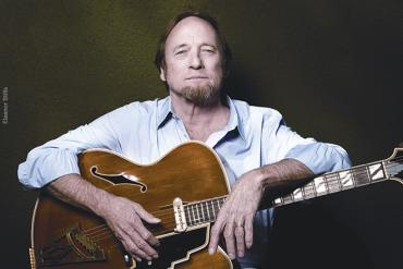 stephen stills sparkle and fade and sparkle again no depression
